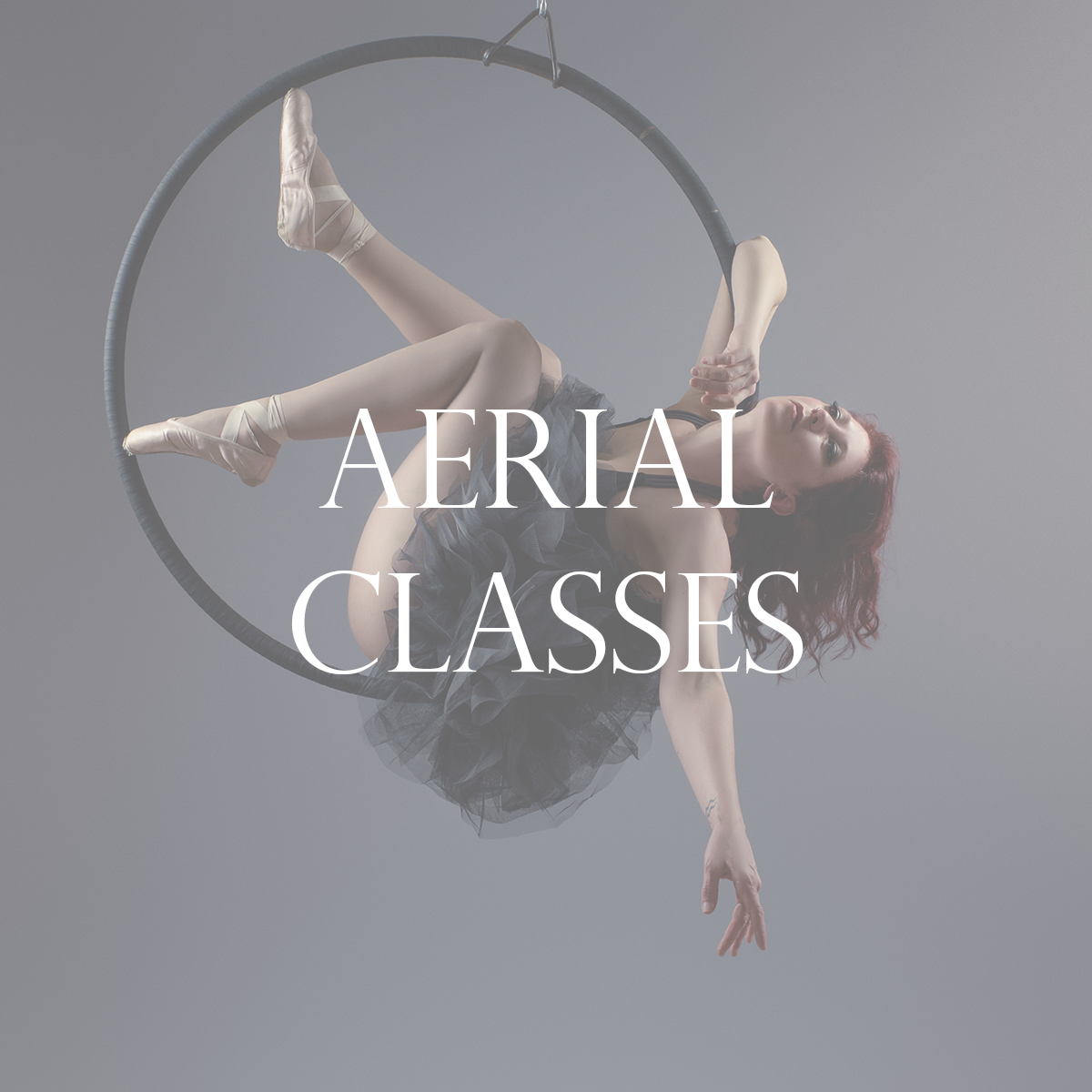 Aerial, fitness, classes, Eastbourne, Pevensey, Westham